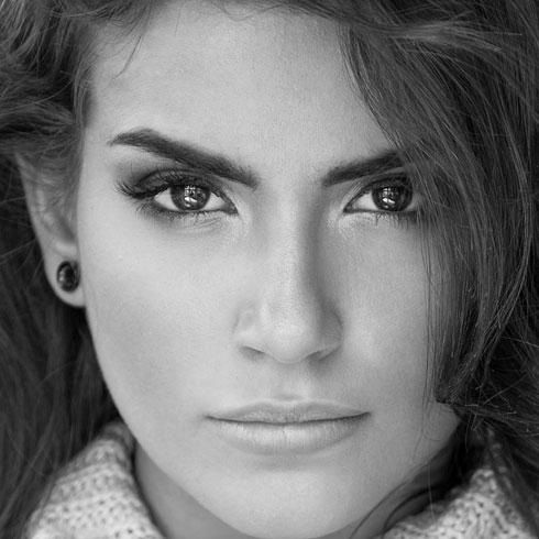 Qué necesita saber antes Feminización facial (FFS) para mujeres trans en Madrid