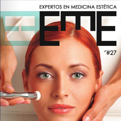 Expertos en medicina estética   OC Madrid